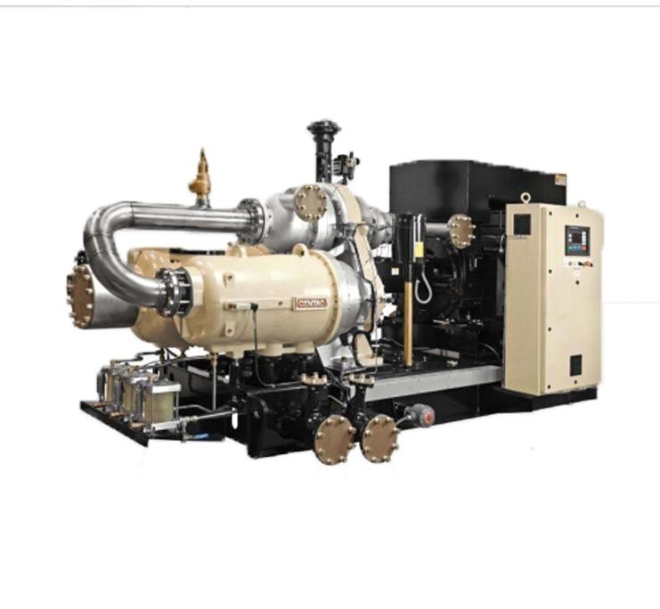 离心式空压机95-2400K